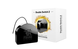 Homections-dispositivos-Fibaro-relay