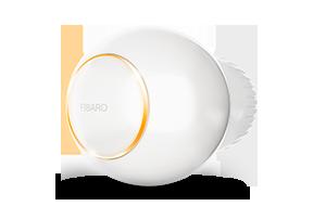 Homections-dispositivos-Fibaro-termostato